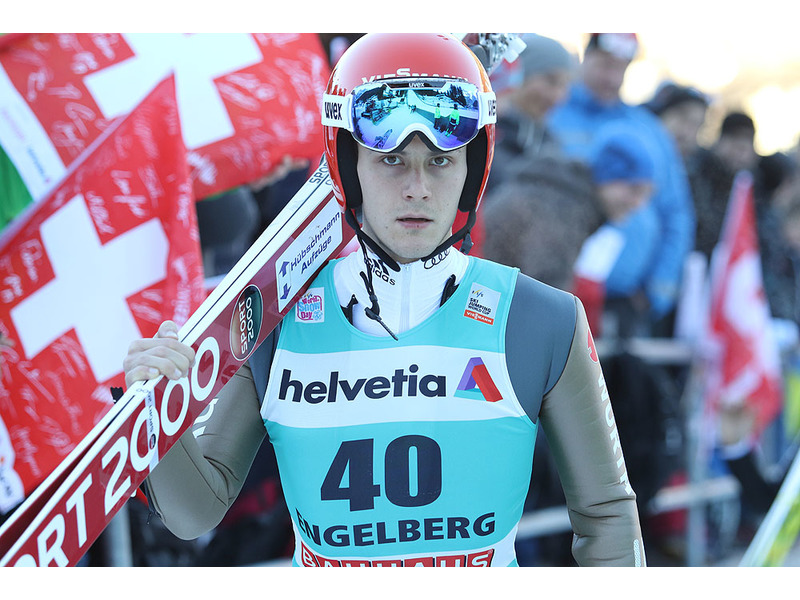 Max leyhe engelberg 15