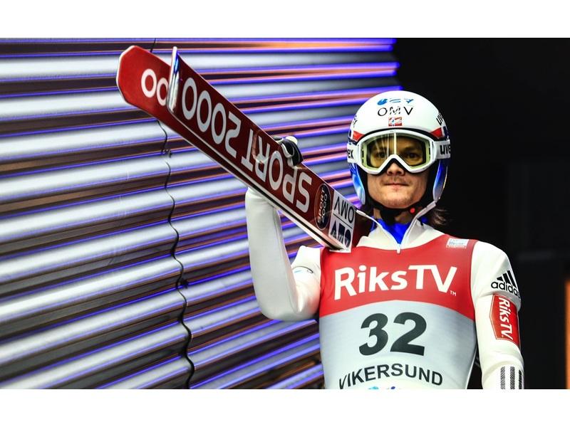 Max vikersund12022016 0030