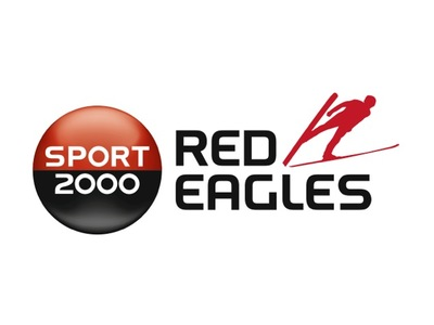 Large sp2000 redeagles logo rz kopie
