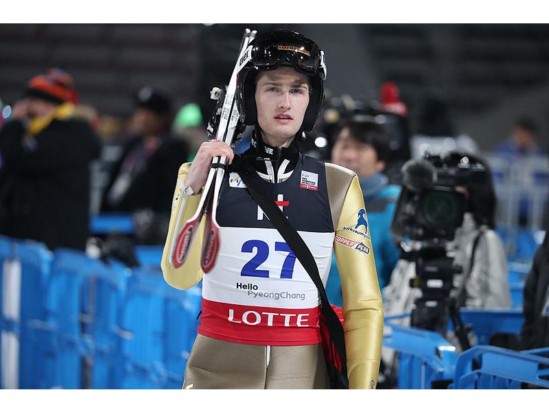 Max bickner pyeongchang 17 1