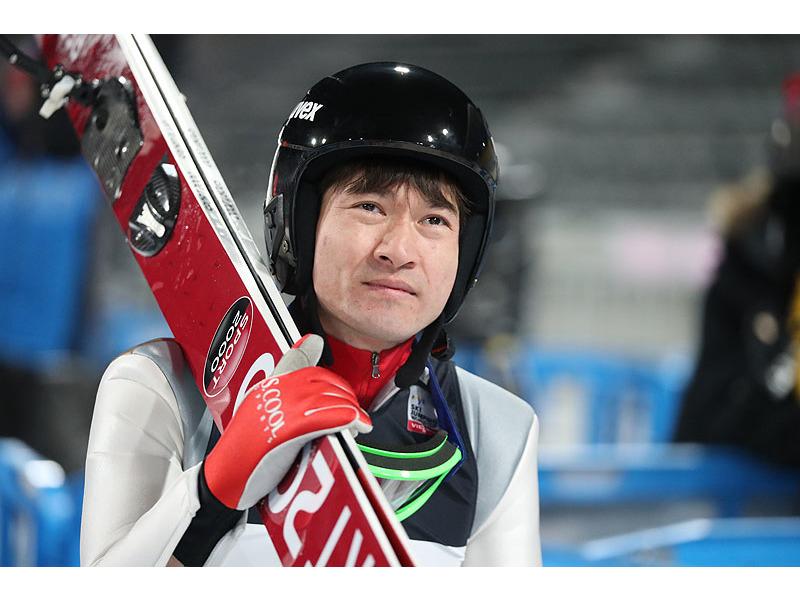 Max zhaparov marat pyeongchang 17